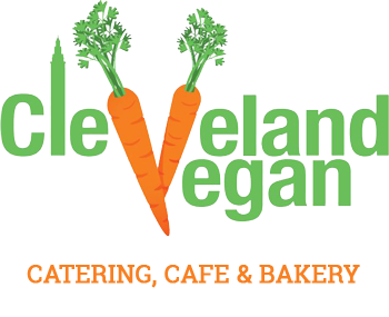 About - Cleveland Vegan